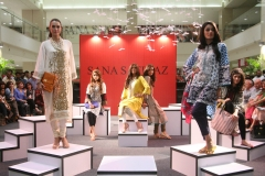 Sana-Safinaz-Pret-Collection-2013-Launched-7