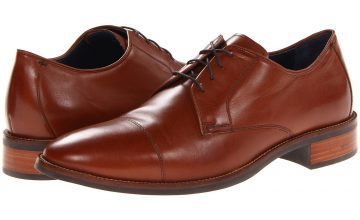 Best Dress Shoes