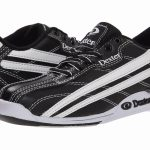 Top 10 Best Bowling Shoes You Should Know