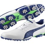 Top 10 Most Selling & Most Attractive Golf Shoes Men in 2017