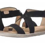 Most Selling Top 10 Best Women Sandals in Summer