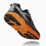 Top 10 Best Running Shoes for Men