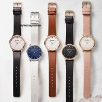 Top 10 Women Watches