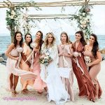 Top 10 Beach Wedding Dresses