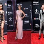 Top Dresses at Billboard Music Awards, BTS, Taylor Swift, Jennifer Lopez