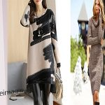 Top 10 Sweater Dresses for Women
