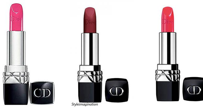how to choose lipstick for your skin tone