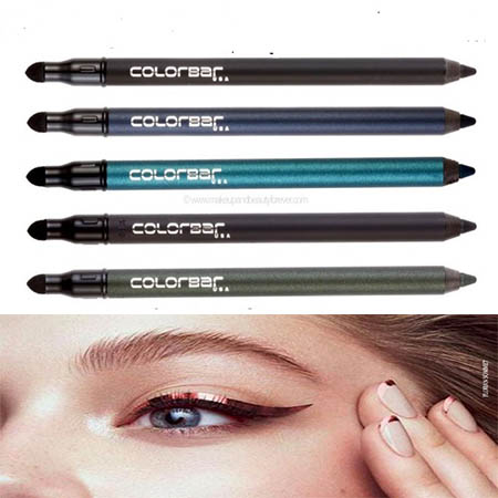 Eyeliner Brands And Prices