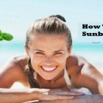 How To Treat Sunburn: Sunburn Treatments & Home Remedies
