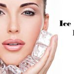 Ice Facial At Home – How This Chilly Facial Beautifies Skin