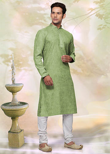 Gents Kurta Design