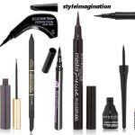 Eyeliner Brands And Prices – Eyeliner brands Reviews