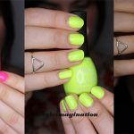 Beautiful and Uniquee Nail Designs Pictures for Gorgeous Ladies