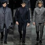 Top Clothing Brands In The World For Mens