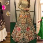 25 Beautiful and Elegant Collection of Frock Designs for Girls
