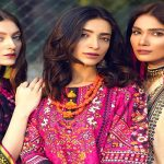 Khaadi Summer Collection 2019 With Price and khaadi lawn Dresses