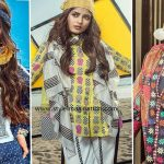 Are You Looking For Nishat Linen Summer Collection 2019 ?