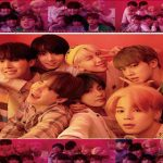 BTS Collaboration Steve Aoki, Nicki Minaj,Halsey & More – BTS Latest album Map of The Soul: Persona