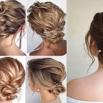 Best Wedding Hairstyles that Needs to be in every Bride's Gallery