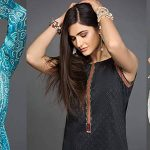 Fashion Trends In Pakistan 2019 and Latest Eid ul Adha Women Dresses Collection By Top 6 Popular Pakistani Brands