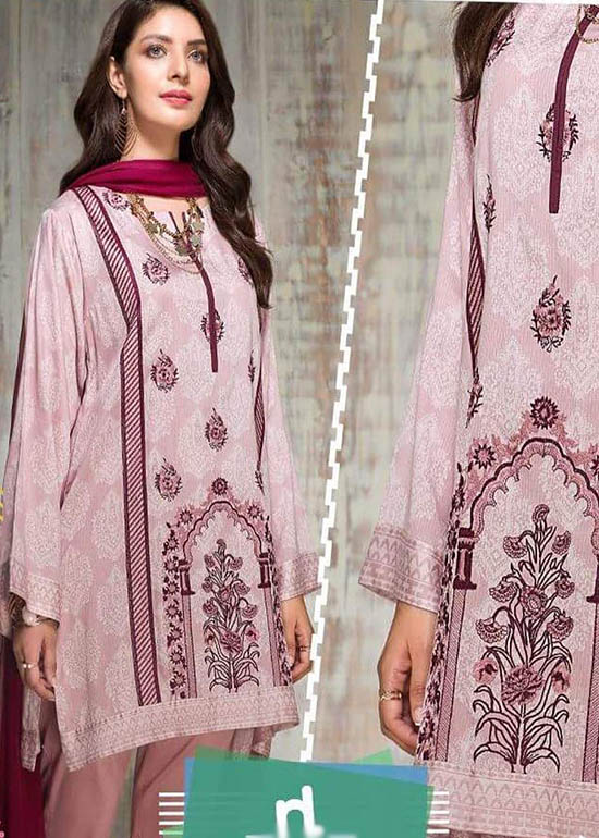 fashion trends in pakistan