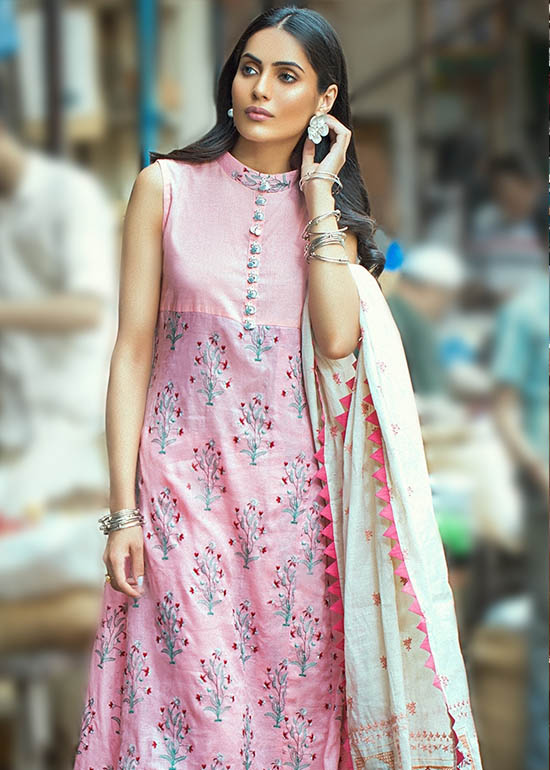 eid outfits collection