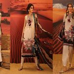 Pakistani Eid Dresses Pakistani Brands Eid Clothes Latest Collection