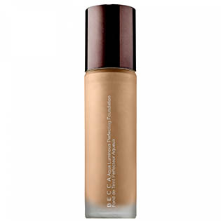 top 10 best foundation in the world