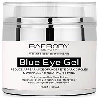 best dark circle eye cream in the world