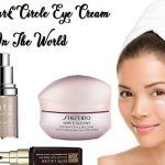 Best Dark Circle Eye Cream In The World – Under Eye Cream For Dark Circles