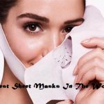 Best Sheet Masks In The World – 10 Luxury Sheet Masks That Are Worth Every Penny