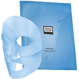 best sheet masks in the world