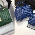 Top Ten Most Expensive Handbags For Women