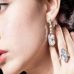 Most Expensive Earrings In The World 2020 – What Are the Most Expensive Pieces of Jewelry?