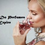 When Do Perfumes Expire – What Happens When Your Fragrance Expires?
