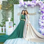 What Happen At Bridal Shower – Bridal Shower Etiquette and Expectations for 2020