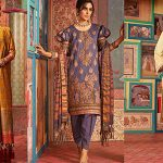 Winter Collection Pakistan – Winter Collection 2020 In Pakistan
