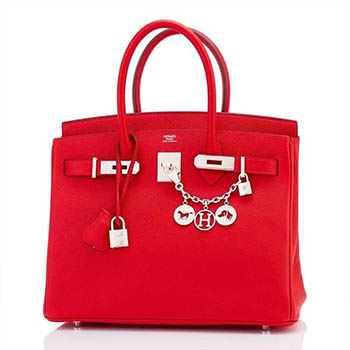 why hermes birkin bags are so expensive