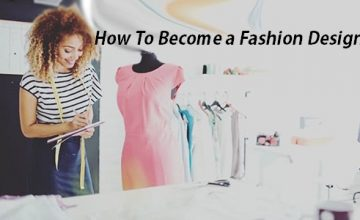 Fashion Archives Fashion Trends Latest Fashion Style Ideas And Tips