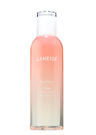 best toner for face
