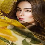 Nishat Linen Summer Collection 2021 With Price and Nishat Summer Collection Review
