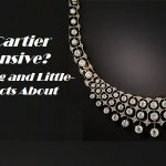 Why is Cartier So Expensive? Surprising and Little-Known Facts About Cartier