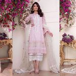 Annus Abrar Collection 2020 – Luxury Pret Collections, Bridal Collections, & Festive Collections