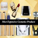 Most Expensive Cosmetics Products In The World – Top 10 Crazy-Expensive Beauty Products