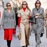 Street Fashion – The Best Looks from Around the World