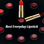 Best Everyday Lipstick – Picking the Best Nude Lipstick for Your Skin Tone