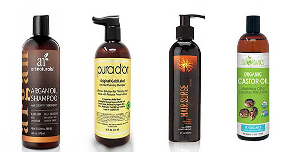 Best Product For Hair Growth Fast