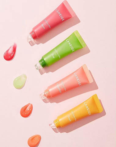 best lip balm for daily use