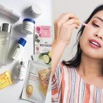 Beauty Products You Must Have – Beauty Products We Can't Live Without