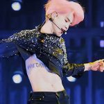 BTS Tattoos Ideas How Many Tattoos Does BTS Have? The Number May Surprise You